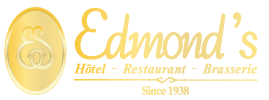 edmonds-logo-3