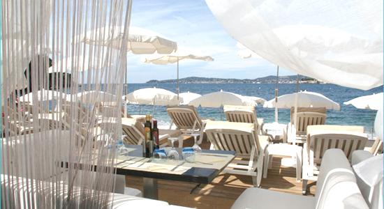 menu-plage