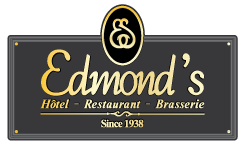 logo-hotel-admonds