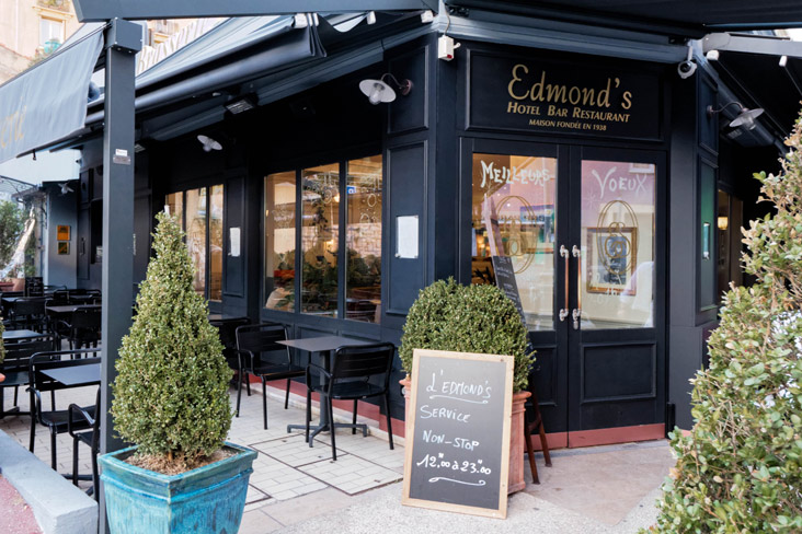 edmonds-hotel-1